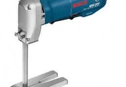 Máy cắt xốp GSG 300 Professional